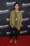 Alex Aiono Photo - 25 August 2015 - Westwood California - Alex Aiono Janoskians Untold and Untrue Los Angeles Premiere held at the Regency Bruin Theatre Photo Credit Byron PurvisAdMedia