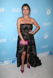 Alison Wright Photo - 15 September 2017 - West Hollywood California - Alison Wright Variety And Women In Films 2017 Pre-Emmy Celebration held at Gracias Madre Photo Credit F SadouAdMedia
