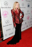 Joan Van Ark Photo - 11 October 2014 - Beverly Hills California - Joan Van Ark 2014 Carousel Of Hope Ball held at The Beverly Hilton Hotel Photo Credit Theresa BoucheAdMedia