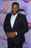 Anthony Anderson Photo - 16 March 2019 - Las Vegas NV - Anthony Anderson  Keep Memory Alive Honors Lionel Richie at the 23rd Annual Power Of Love Gala at MGM Grand Garden Arena Photo Credit MJTAdMedia