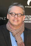 Adam Mckay Photo - 8 January 2016 - West Hollywood California - Adam McKay 1st Annual Art for Amnesty Pre-Golden Globes Brunch held at Chateau Marmont Photo Credit Byron PurvisAdMedia