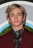 Ross Lynch Photo - 07 December 2017 - West Hollywood California - Ross Lynch 2017 GQ Men of the Year Party held at Chateau Marmont Photo Credit F SadouAdMedia