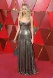 Jennifer Lawrence Photo - 04 March 2018 - Hollywood California - Jennifer Lawrence 90th Annual Academy Awards presented by the Academy of Motion Picture Arts and Sciences held at Hollywood  Highland Center Photo Credit AdMedia
