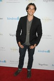 Andrew Gray Photo - 3 March 2015 - Los Angeles California - Andrew Gray The Kindred Foundation for Adoption Inaugural Fundraiser held at Riviera 31at the Sofitel Hotel Photo Credit Byron PurvisAdMedia
