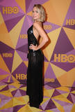ARIELE KEBBEL Photo - 07 January 2018 - Beverly Hills California - Arielle Kebbel 2018 HBO Golden Globes After Party held at The Beverly Hilton Hotel in Beverly Hills Photo Credit Birdie ThompsonAdMedia