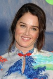 Robin Tunney Photo - 17 July 2014 - West Hollywood California - Robin Tunney CBS CW Showtime Summer Press Tour 2014 held at The Pacific Design Center Photo Credit Byron PurvisAdMedia