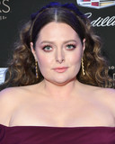 Lauren Ash Photo - 06 February 2020 - Los Angeles - Lauren Ash Cadillac Celebrates The 92nd Annual Academy Awards held at Chateau Marmont Photo Credit Birdie ThompsonAdMedia