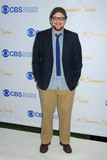 AUSTIN BASIS Photo - 18 May 2015 - West Hollywood California - Austin Basis 3rd Annual CBS Television Studios Rooftop Summer Soiree held at The London Hotel Photo Credit Byron PurvisAdMedia