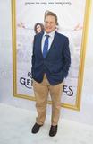 John Goodman Photo - 25 July 2019 - Hollywood California - John Goodman Los Angeles Premiere Of New HBO Series The Righteous Gemstones held at Paramount Studios Photo Credit FSadouAdMedia