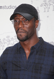 Aldis Hodge Photo - 11 July 2018 - Los Angeles California - Aldis Hodge Dont Worry He Wont Get Far On Foot Los Angeles Premiere held at The Arclight Hollywood Photo Credit F SadouAdMedia