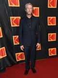 Alan Ruck Photo - 29 January 2020 - Hollywood - Alan Ruck 4th Annual Kodak Film Awards held at ASC Clubhouse Photo Credit Birdie ThompsonAdMedia