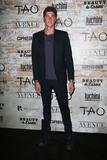 Conor Dwyer Photo - 16 March 2017 - Los Angeles California - Conor Dwyer TAO Beauty And Essex Avenue And Luchini LA Grand Opening Photo Credit AdMedia