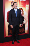 Andy Buckley Photo - 26 June 2017 - Hollywood California - Andy Buckley The House Los Angeles Premiere held at the TCL Chinese Theatre in Hollywood Photo Credit Birdie ThompsonAdMedia