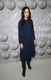 Abigail Spencer Photo - 7 December 2019 - West Hollywood California - Abigail Spencer Brooks Brothers Annual Holiday Celebration To Benefit St Jude held at The West Hollywood EDITION Photo Credit FSAdMedia