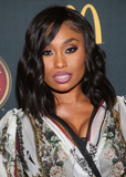 Angell Conwell Photo - 4 December 2019 - Hollywood California - Angell Conwell the 28th Annual Bounce Trumpet Awards held at Dolby Theatre Photo Credit FSAdMedia