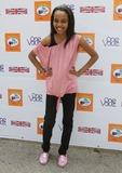 China McClain Photo - 5 June 2011 - Beverly Hills California - China McClain Hudson Jeans Sponsors 5th Annual Kidstock To Benefit One Voice Scholars Program  Held At Greystone Mansion Photo Credit Kevan BrooksAdMedia
