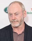 Liam Cunningham Photo - 21 September 2019 - Beverly Hills California - Liam Cunningham 2019 BAFTA Los Angeles  and BBC America TV Tea Party held at Poolside at The Beverly Hilton Hotel Photo Credit Birdie ThompsonAdMedia