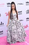 Anjali World Photo - 21 May 2017 - Las Vegas Nevada -  Anjali World 2017 Billboard Music Awards Arrivals at T-Mobile Arena Photo Credit MJTAdMedia