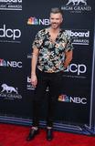 AJ Gibson Photo - 01 May 2019 - Las Vegas NV - AJ Gibson  2019 Billboard Music Awards at MGM Grand Garden Arena Arrivals Photo Credit mjtAdMedia