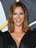 Andrea Savage Photo - 22 September 2019 - West Hollywood California - Andrea Savage 2019 HBO Emmy After Party held at The Pacific Design Center Photo Credit Birdie ThompsonAdMedia