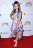 Ava Kolker Photo - 21 July 2019 - Beverly Hills California - Ava Kolker 2019 Flaunt It Awards held at The Beverly Wilshire Hotel Photo Credit Birdie ThompsonAdMedia