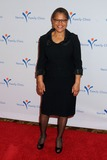 Karen Bass Photo - 9 March 2015 - Beverly Hills California - Karen Bass Venice Family Clinic 2015 Silver Circle Gala held at the Beverly Wilshire Hotel Photo Credit Byron PurvisAdMedia