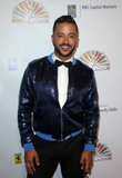 Four Seasons Photo - 21 July 2019 - Beverly Hills California - Jai Rodriguez The 2019 Flaunt It Awards held at The Beverly Wilshire Four Seasons Hotel Photo Credit Faye SadouAdMedia