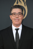 Adam Carolla Photo - 7 September 2019 - Beverly Hills California - Adam Carolla Comedy Central Roast Of Alec Baldwin held at Saban Theatre Photo Credit FSadouAdMedia