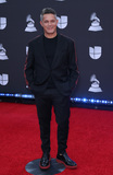 Alejandro Sanz Photo - 14 November 2019 - Las Vegas NV - Alejandro Sanz 2019 Latin Grammy Awards Red Carpet Arrivals at MGM Grand Garden Arena Photo Credit MJTAdMedia