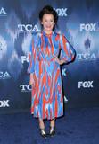 Alison Wright Photo - 11 January 2017 - Pasadena California - Alison Wright 2017 FOX Winter TCA held at the Langham Huntington Hotel Photo Credit Birdie ThompsonAdMedia