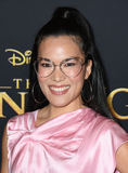 Ali Wong Photo - 09 July 2019 - Hollywood California - Ali Wong Disneys The Lion King Los Angeles Premiere held at Dolby Theatre Photo Credit Birdie ThompsonAdMedia