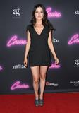 Eva Hamilton Photo - 26 September 2018 - Hollywood California - Eva Hamilton Cruise Los Angeles Premiere held at Arclight Hollywood Photo Credit Birdie ThompsonAdMedia
