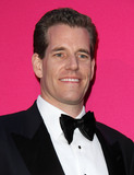 Cameron Winklevoss Photo - 29 April 2017 - Los Angeles California - Cameron Winklevoss 2017 MOCA Gala held at The Geffen Contemporary at MOCA Photo Credit AdMedia