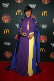 Tichina Arnold Photo - 4 December 2019 - Hollywood California - Tichina Arnold the 28th Annual Bounce Trumpet Awards held at Dolby Theatre Photo Credit FSAdMedia