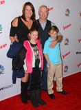 Neil McDonough Photo - 23 April 2015 - West Hollywood California - Neil McDonough Arrivals for The Voice Spring Break Concert held at The Pacific Design Center Photo Credit Birdie ThompsonAdMedia