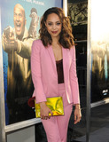 Amber Stevens-West Photo - 27 April 2016 - Hollywood California - Amber Stevens-West Arrivals for the Los Angeles Premiere of Warner Bros Keanu held at ArcLight Hollywood Photo Credit Birdie ThompsonAdMedia