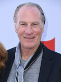Craig T Nelson Photo - 06 May 2018 - Westwood California - Craig T Nelson Book Club Los Angeles Premiere held at Regency Village Theatre Photo Credit Birdie ThompsonAdMedia