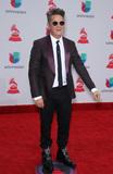 Alejandro Sanz Photo - 16 November 2017 - Las Vegas NV -  Alejandro Sanz  2017 Latin Grammy arrivals at MGM Grand Garden Arena Photo Credit MJTAdMedia