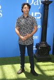 Jon Bass Photo - 06 August 2018 - Century City California - Jon Bass Dog Days World Premiere held at The Atrium Photo Credit F SadouAdMedia