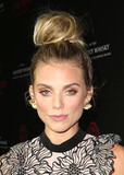 AnnaLynne McCord Photo - 25 September 2018 - West Hollywood California - AnnaLynne McCord Shiseido Makeup Launch held at Quixote Studios Photo Credit Faye SadouAdMedia