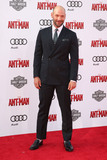 Corey Stoll Photo - 29 June 2015 - Hollywood California - Corey Stoll Ant-Man Los Angeles Premiere held at the Dolby Theatre Photo Credit F SadouAdMedia