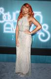 Tamar Braxton Photo - 05 November 2017 - Las Vegas NV - Tamar Braxton 2017 Soul Train Awards at Orleans Arena Photo Credit MJTAdMedia