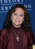 Jacqueline Bisset Photo - 28 October 2014 - Beverly Hills California - Jacqueline Bisset The Theory of Everything Los Angeles Premiere held at the Samuel Goldwyn Theater at AMPAS Photo Credit Tonya WiseAdMedia