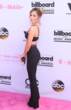 Jessie James Photo - 21 May 2017 - Las Vegas Nevada - Jessie James Decker 2017 Billboard Music Awards Arrivals at T-Mobile Arena Photo Credit MJTAdMedia