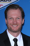 Dale Earnhardt Jr Photo - 02 December 2016 - Las Vegas NV -  Dale Earnhardt Jr  2016 NASCAR Sprint Cup Series Awards at Wynn Las Vegas red carpet arrivals  Photo Credit MJTAdMedia