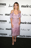 Bailee Madison Photo - 27 April 2018 - West Hollywood California - Bailee Madison Marie Claire Fifth Annual Fresh Faces Event honoring May Cover Stars held at Poppy Photo Credit F SadouAdMedia