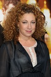 Alex Kingston Photo - 15 January 2014 - Hollywood California - Alex Kingston Jack Ryan Shadow Recruit Los Angeles Premiere held at the TCL Chinese Theatre Photo Credit Byron PurvisAdMedia