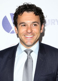 Fred Savage Photo - 28 April 2017 - Beverly Hills California - Fred Savage UCLAs Johnsson Center Hosts 22nd Annual Taste For A Cure Event held at the Beverly Wilshire Four Seasons Hotel Photo Credit AdMedia