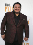 Adrian Martinez Photo - 17 April 2018 - Westwood California - Adrian Martinez I Feel Pretty Los Angeles Premiere held at Westwood Village Theater Photo Credit F SadouAdMedia