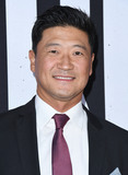 Tom Choi Photo - 12 April 2018 - Hollywood California - Tom Choi Truth or Dare Los Angeles Premiere held at Arclight Hollywood Photo Credit Birdie ThompsonAdMedia